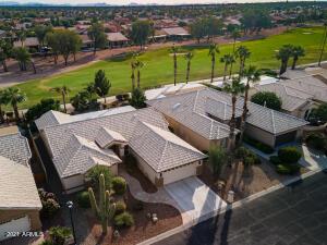 15321 W PICCADILLY Road, Goodyear, AZ 85395