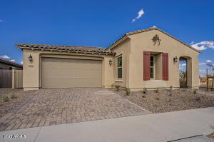 10726 E TILLMAN Avenue, Mesa, AZ 85212