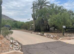 4438 E Lakeside Lane, Paradise Valley, AZ 85253