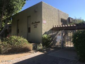 1701 W TUCKEY Lane, 113, Phoenix, AZ 85015