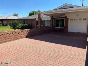 1715 W ROVEY Avenue, Phoenix, AZ 85015