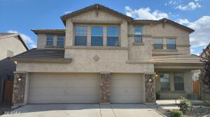 723 E KAPASI Lane, Queen Creek, AZ 85140
