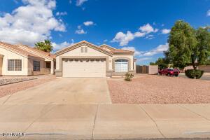 972 E LAREDO Street, Chandler, AZ 85225