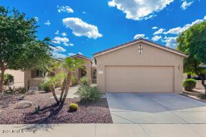 42967 W WHIMSICAL Drive, Maricopa, AZ 85138