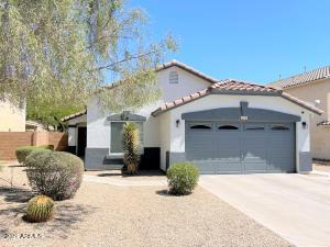 3368 W Five Mile Peak Drive, San Tan Valley, AZ 85142