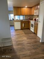 new flooring hroughtout