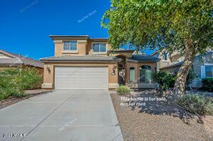 2912 E SHADY SPRING Trail, Phoenix, AZ 85024
