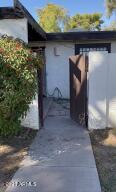 720 S DOBSON Road, 15, Mesa, AZ 85202