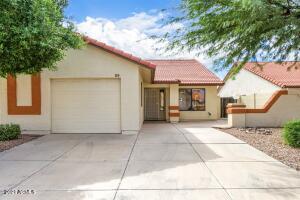 542 S HIGLEY Road, 59, Mesa, AZ 85206