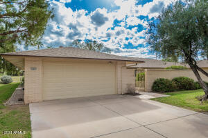 18607 N 125th Avenue, Sun City West, AZ 85375