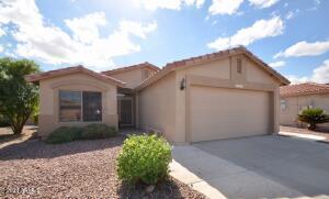 4707 E ALFALFA Drive, Gilbert, AZ 85298