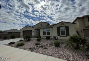 3727 E BLUE SPRUCE Lane, Gilbert, AZ 85298