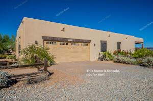 28819 N 146TH Street, Scottsdale, AZ 85262