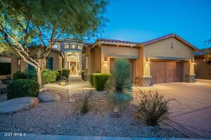 18343 N 97TH Place, Scottsdale, AZ 85255