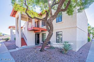 455 S DELAWARE Drive, 154, Apache Junction, AZ 85120
