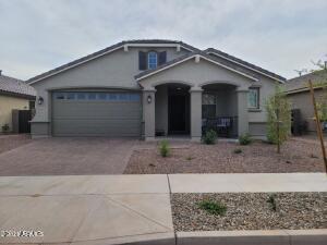 16087 W CREEDANCE Boulevard, Surprise, AZ 85387