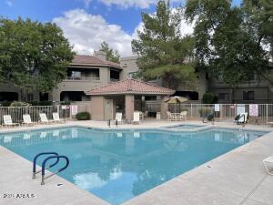 15050 N THOMPSON PEAK Parkway, 2008, Scottsdale, AZ 85260