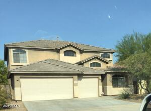 7013 S 57TH Avenue, Laveen, AZ 85339