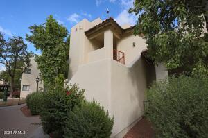 750 E NORTHERN Avenue, 2020, Phoenix, AZ 85020