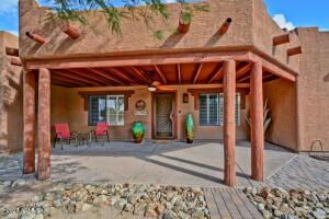 4316 E FOREST PLEASANT Place, Cave Creek, AZ 85331