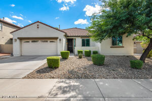 2217 W ALICIA Drive, Phoenix, AZ 85041