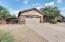 1184 E LOCUST Drive, Chandler, AZ 85286