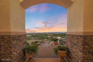33984 N MIRAGE Court, Queen Creek, AZ 85142