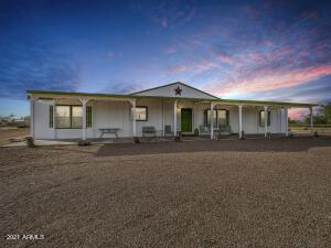 965 W TEPEE Street, Apache Junction, AZ 85120