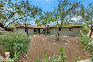 35417 N 54TH Street, Cave Creek, AZ 85331