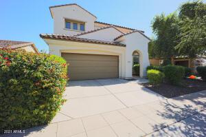 12373 N 151st Drive, Surprise, AZ 85379