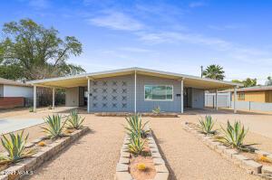 634 N DREW Street W, Mesa, AZ 85201