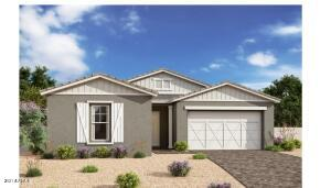 9521 E SOLINA Avenue, Mesa, AZ 85212