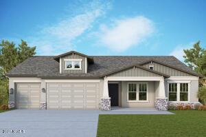22850 E Twilight Drive, Queen Creek, AZ 85142
