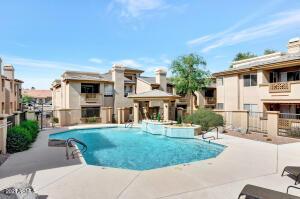 1880 E MORTEN Avenue, 114, Phoenix, AZ 85020