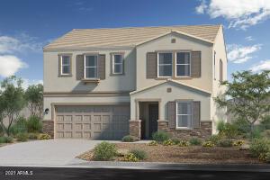 417 E ELM Lane, Avondale, AZ 85323