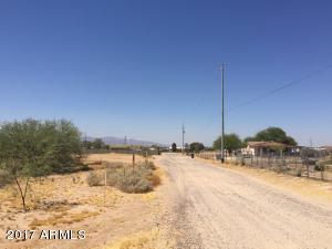 11815 S 207th Avenue, -, Buckeye, AZ 85326