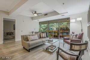 7137 E Rancho Vista Drive, 3004, Scottsdale, AZ 85251