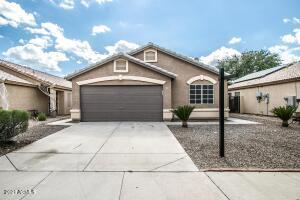 839 E SARAGOSA Street, Chandler, AZ 85225