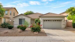 6013 W PARK VIEW Lane, Glendale, AZ 85310
