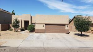 7914 W GIBSON Lane, Phoenix, AZ 85043