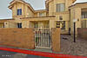 2201 N COMANCHE Drive, 1043, Chandler, AZ 85224
