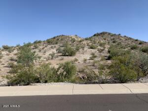 11389 S SAN ROBERTO Drive, 12, Goodyear, AZ 85338