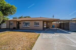 3639 W BERKELEY Road, Phoenix, AZ 85009