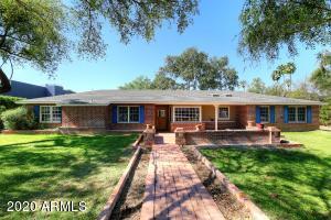 4210 N 68TH Place, Scottsdale, AZ 85251