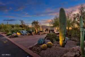 8400 E DIXILETA Drive, 182, Scottsdale, AZ 85266