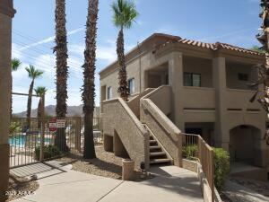 10401 N SAGUARO Boulevard, 213, Fountain Hills, AZ 85268