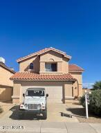 17413 N 46th Place, Phoenix, AZ 85032