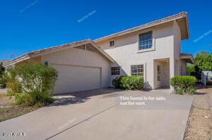 1310 W FOLLEY Street, Chandler, AZ 85224