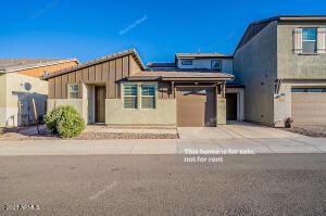 1940 E LANTANA Drive, Chandler, AZ 85286