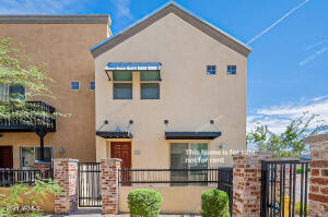 1406 W MAIN Street, 106, Mesa, AZ 85201